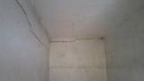 crepe nelle murature 1 di Annafiorentino