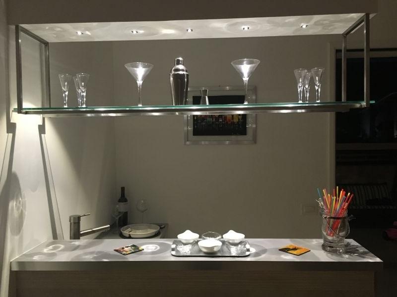 Angolo bar - Mobile bar moderno per casa ...