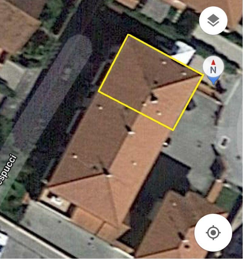 Orientamento ottimale dell 39 abitazione - Orientamento casa ...