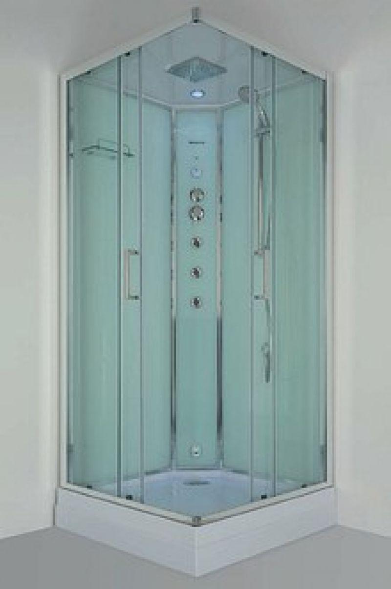 Box doccia multifunzione prezzi 28 images miscelatori - Cabine doccia multifunzione prezzi ...