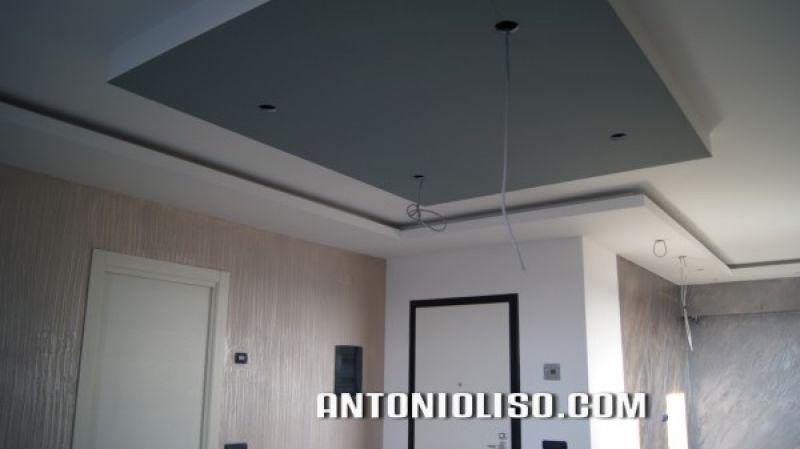 Ristrutturare e arredare appartamenti Milano 1
