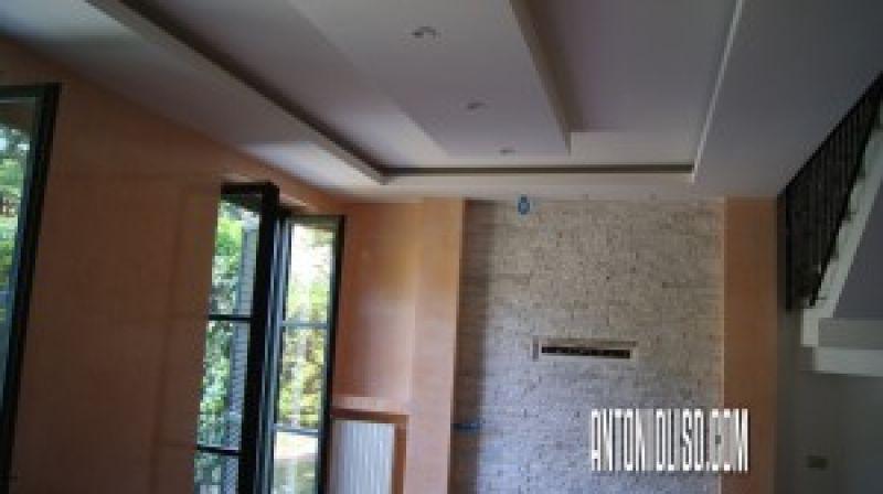 Ristrutturare e arredare appartamenti Milano 2