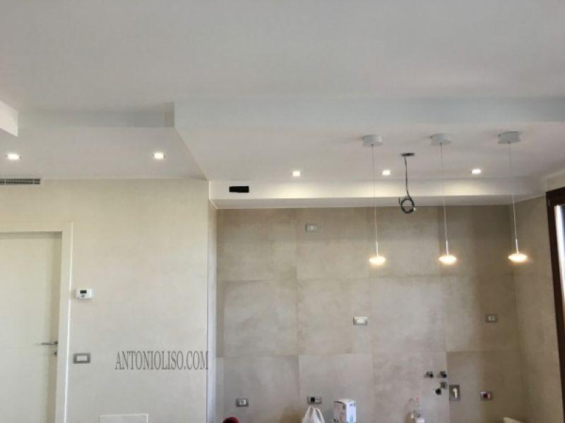 Ristrutturare e arredare appartamenti Milano 4