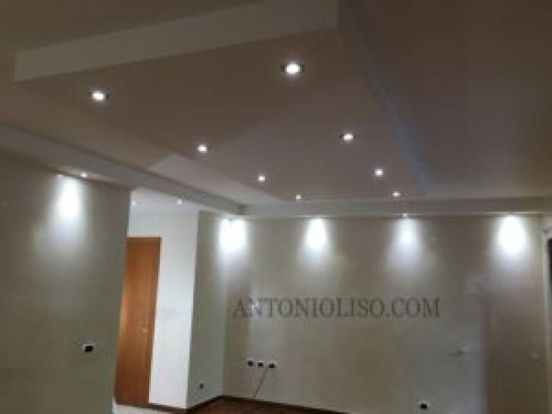 Ristrutturare e arredare appartamenti Milano 6