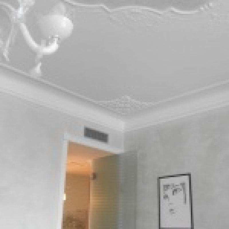 Ristrutturare e arredare appartamenti Milano 7