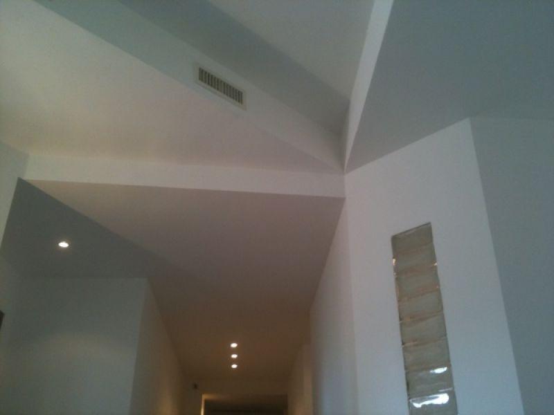 Ristrutturare e arredare appartamenti Milano 8