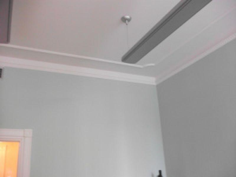 Prezzo cornici in gesso milano prezzo cornici in gesso for Cornice adesiva per pareti