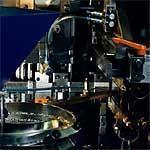 Impianto idraulico - 9207
