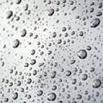 Umidità da risalita