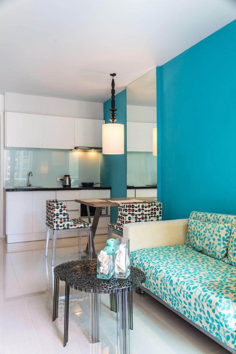 Prezzo progetto di ristrutturazione per appartamento di 60 mq for Progetto ristrutturazione appartamento