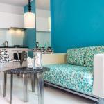 Progetto di ristrutturazione per appartamento di 60 mq