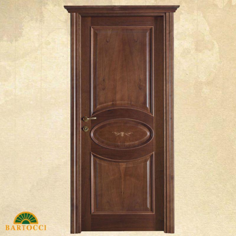 Porta da interno Roma 1