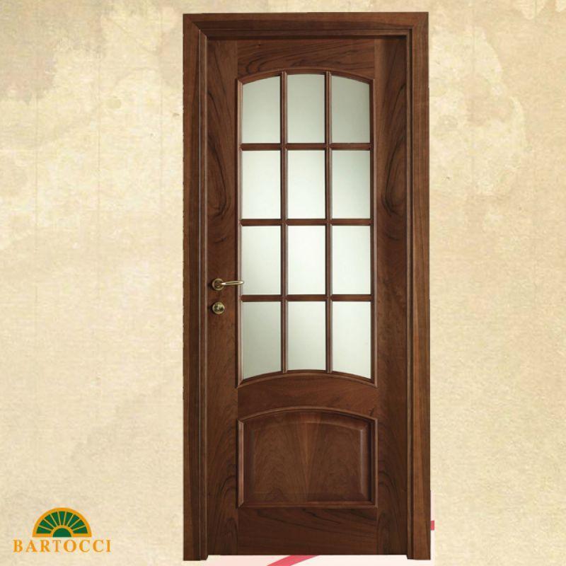 Porta da interno Roma 2