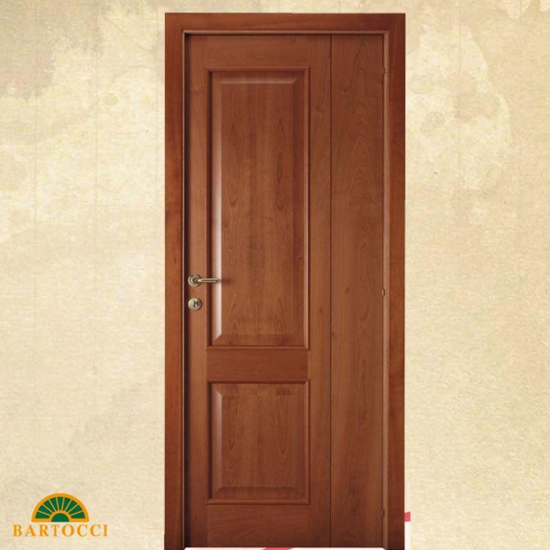 Porta da interno Roma 3