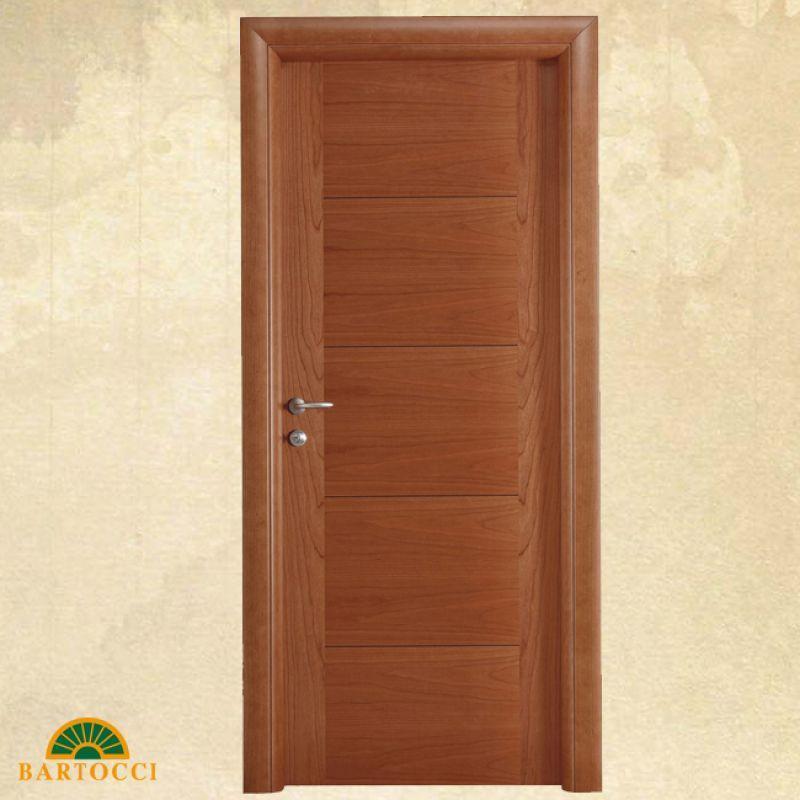 Porta da interno Roma 4