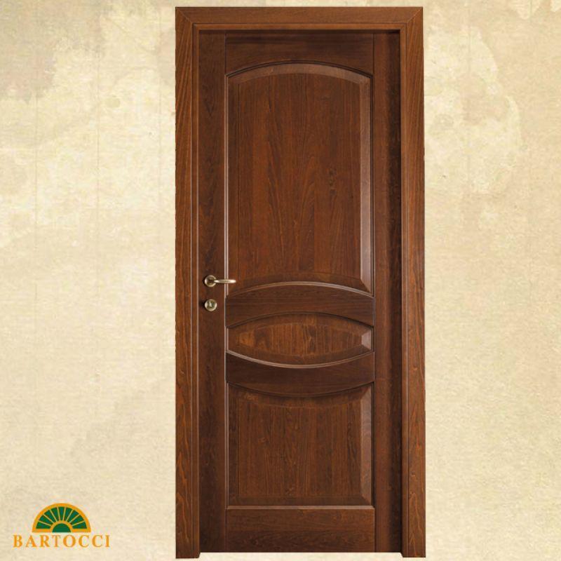 Porta da interno Roma 5