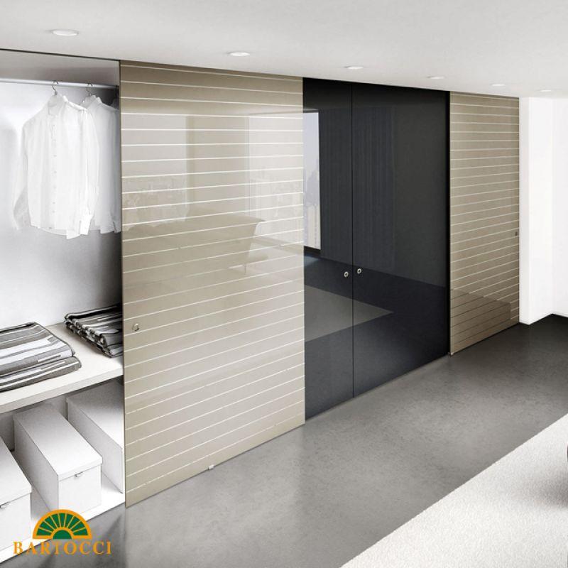 Porta Scorrevole Prezzo - Amazing Design Ideas - luxsee.us