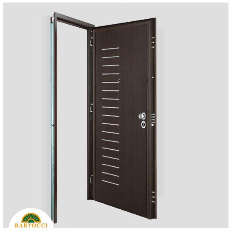 porte blindate alias prezzo Scopri tutta la gamma bricoman di porte, finestre e scale | porte blindate | porte blindate acquista on line o in negozio prezzi stock (0).