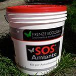 Kit amianto