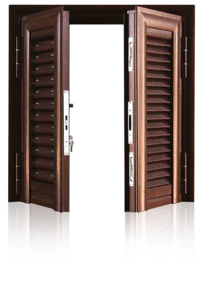 Prezzo finestra in legno meranti roma for Infissi legno prezzi