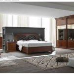 Camera matrimoniale classica - 9728