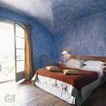 Ristrutturazione appartamenti roma - 9809