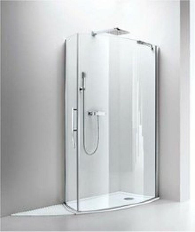 Prezzo porta doccia per cabine doccia - Porta per doccia ...