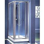 Porta doccia - Stilbagnocasa