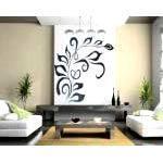 Dipinti murali decorativi - 9982