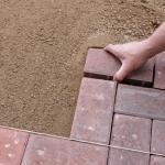 Posa pavimenti e rivestimenti regione Campania