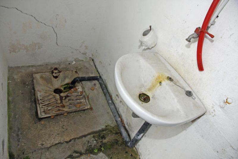 Prezzo ristrutturazione bagno completo campania - Bagno completo chiavi in mano ...