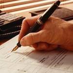 Certificazione energetica per atti compravendita