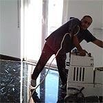Lucidatura pavimenti-a-piombo