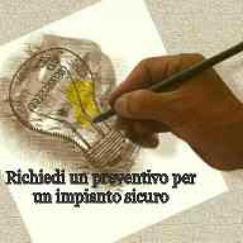 Cartongesso Bologna e provincia 3