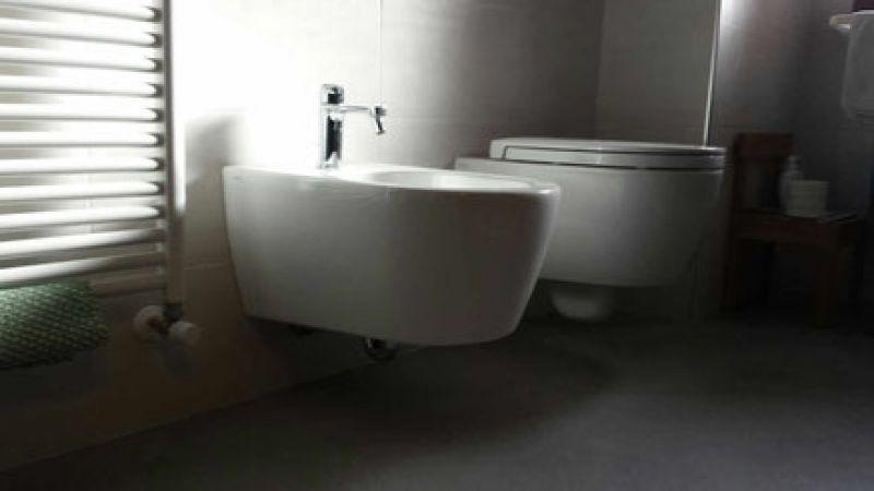 Prezzo ristrutturazione bagno bologna e provincia - Ristrutturazione edilizia bagno ...