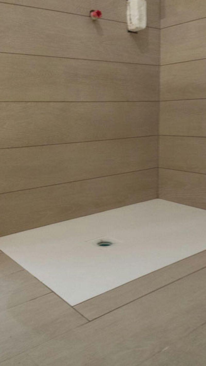 Prezzo ristrutturazione bagno bologna e provincia - Rifacimento bagno manutenzione ordinaria o straordinaria ...