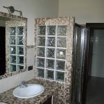 Ristrutturazione del bagno