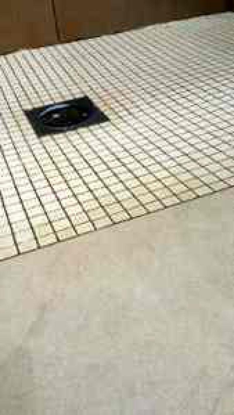 Bagno per disabili Bologna e provincia 4