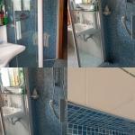 Ristrutturazione del bagno invalidi
