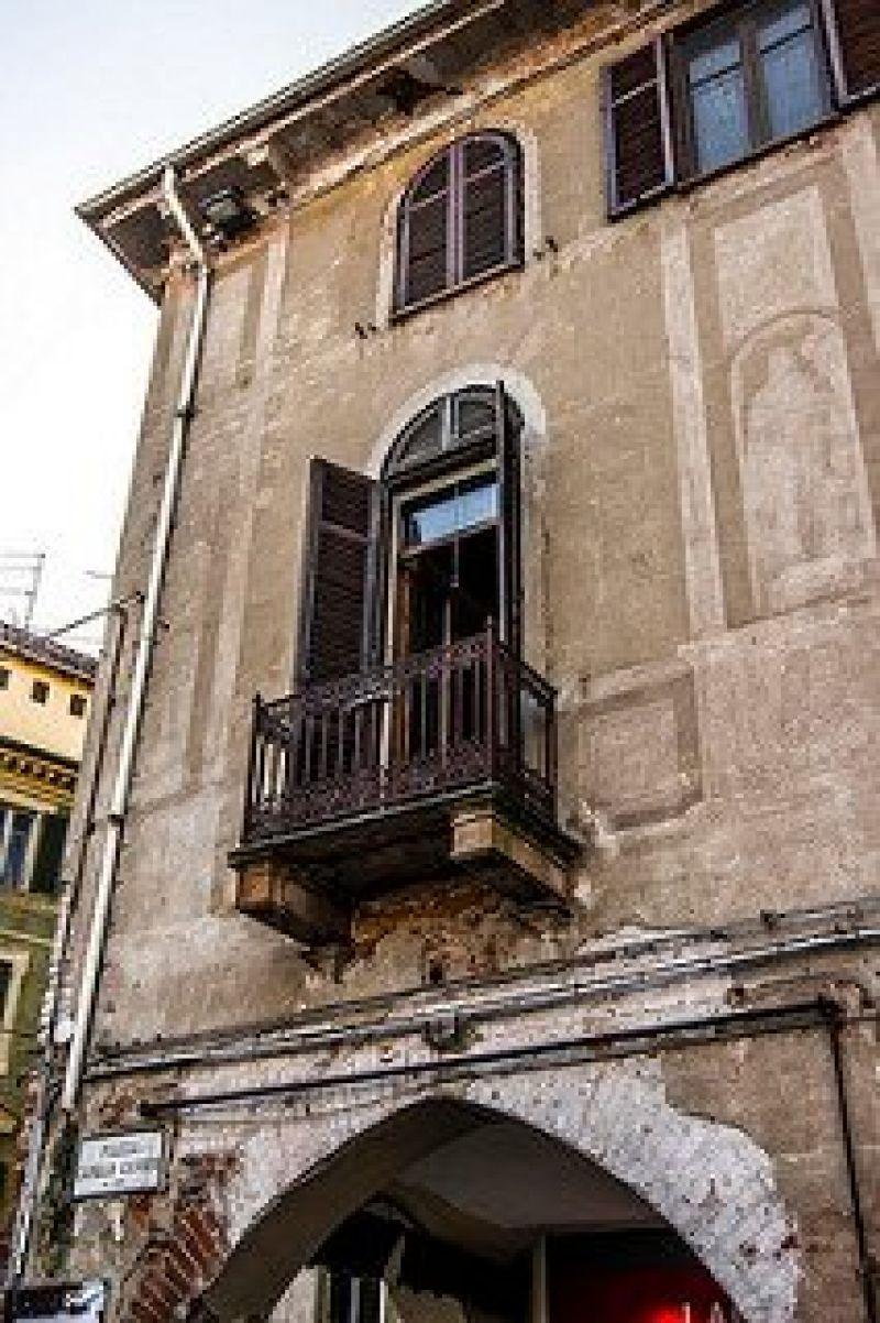 Ristrutturazioni appartamenti Bologna e provincia 3