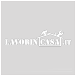 Lavorwash lavor ashley poker bidone aspiratutto