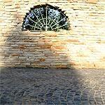 Fornitura e posa di pavimentazione porfido, Marino di Roma