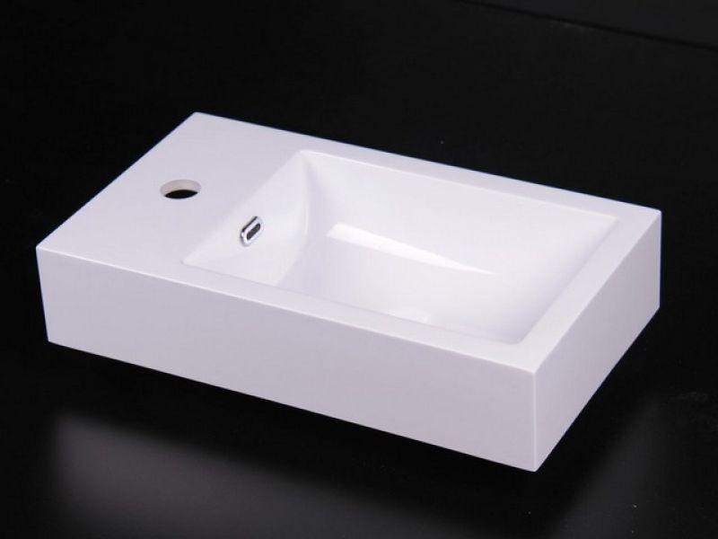 Mobile bagno Jolly Mini 4