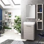 Mobile bagno Jolly Mini
