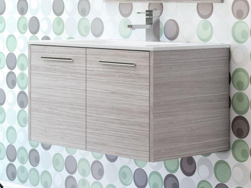 Mobile bagno Jolly 75 2