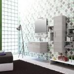 Mobile bagno Jolly 75