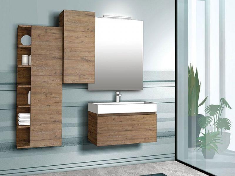 Prezzo: mobili bagno qubo prezzo mobili bagno qubo 16642