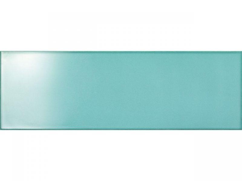 Rivestimento bagno supercolorato Fresh 5