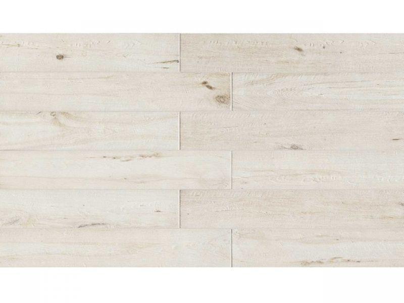 Maxi parquet in gres porcellanato Timber 3