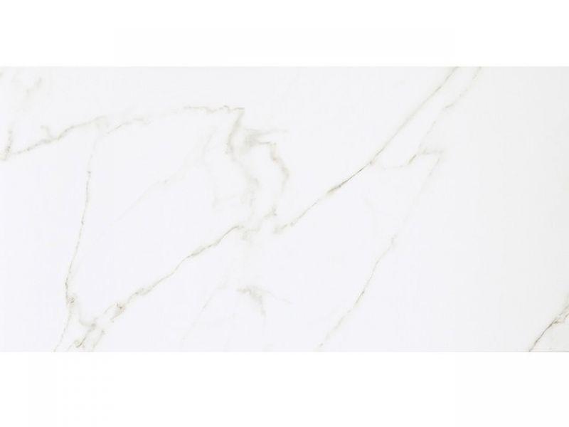 Rivestimento in bicottura effetto marmo lucido Julia 6